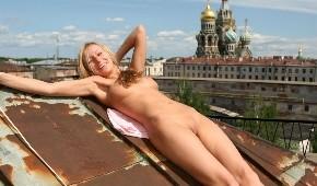 Ruské