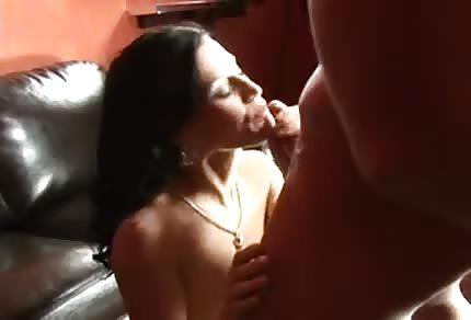 Porno swingers párty